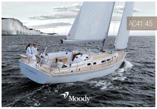 Broschyr_Moody_AC45