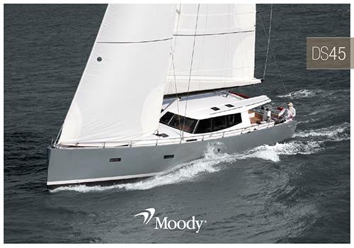Broschyr_Moody_DS45