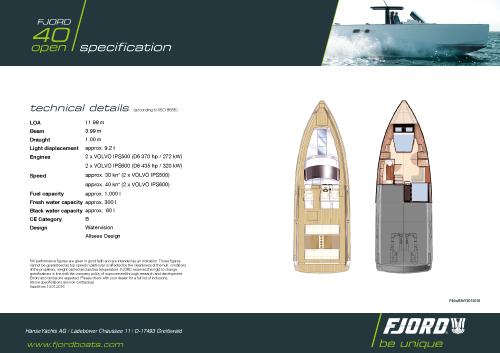 Fjord_40_open_spec_miniatyr