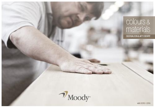 Moody_AC41_Material_och_Färger