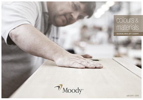 Moody_DS45_Material_och_Färger