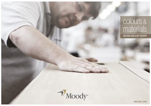 Moody_DS62_Material_och_Färger