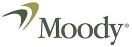 Moody_logo